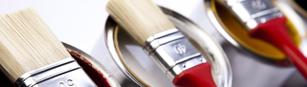 MBM Enterprises Painting & Pressure Washing 336-210-3934